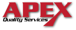 Apex Quality Services